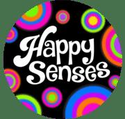 Happy Senses