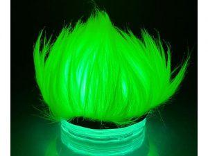 Green Mood Light