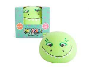 Smoosho Dino Ball